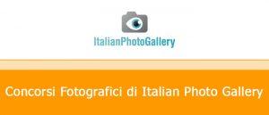 IPG Photo Contest