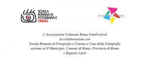 Roma FotoFestival 2013
