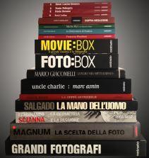 contrasto libri