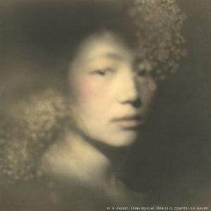 01-N.-Daoust,-China-Dolls-#1,2008-2012,-Courtesy-Ilex-Gallery