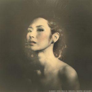 03-N.Daoust-China-Dolls-3-2008-2012-Courtesy-Ilex-Gallery