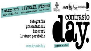 Contrasto-Day-Firenze_www.italianphotogallery.org