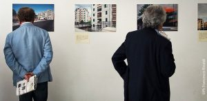 Ph Francesco Rinaldi; Le Tante Facce del Colore 2015